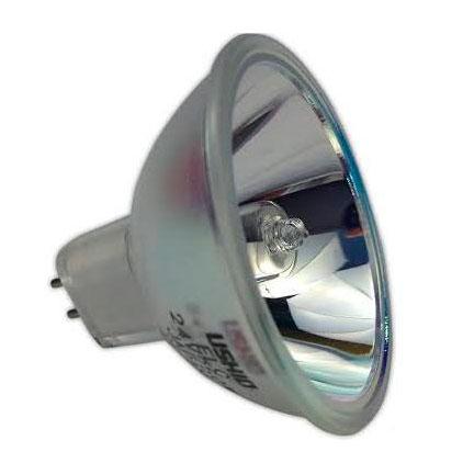 HI-111 Lamp