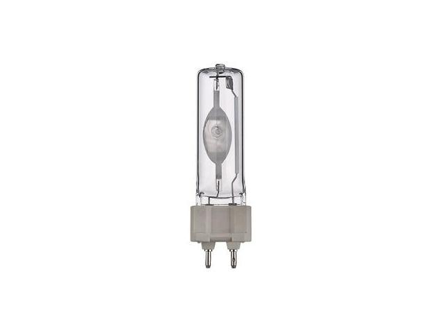 Y20-6000 Lamp