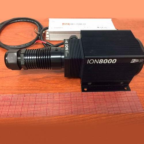 ION 8000-WW