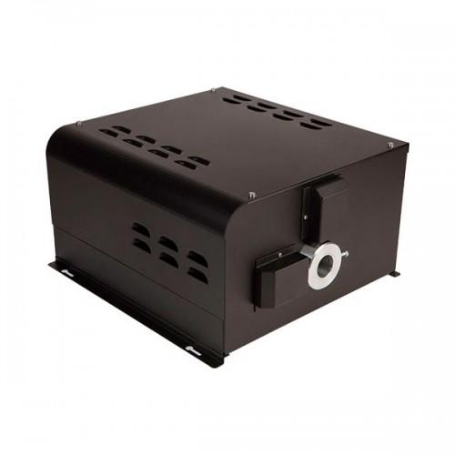 Compact DMX Plus Metal Halide Illuminator