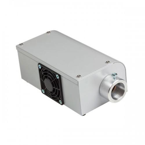 Mercury Slimline LED Illuminator