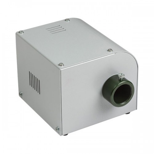MicroLED 5000T