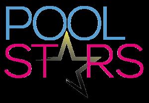 Pool Stars Star Floor