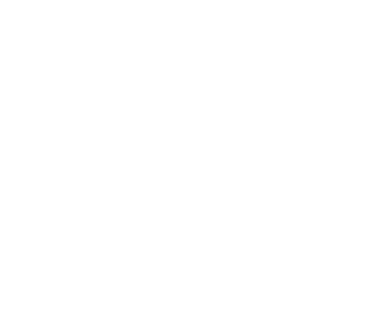Pool Replacement LED Vivid 360 - Slide Text