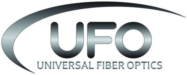 UFO Lighting Distributor