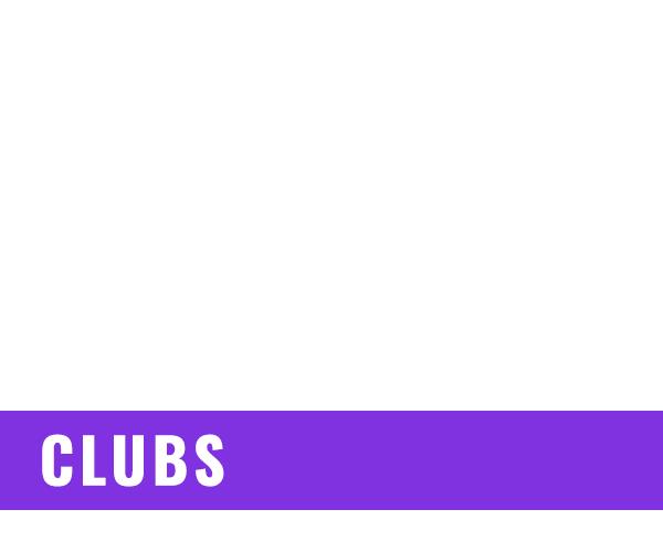 UFO Lighting Distributor - Clubs