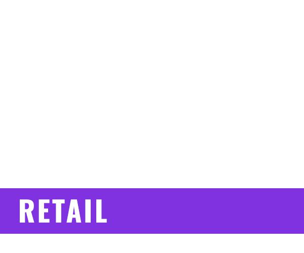 UFO Lighting Distributor - Retail